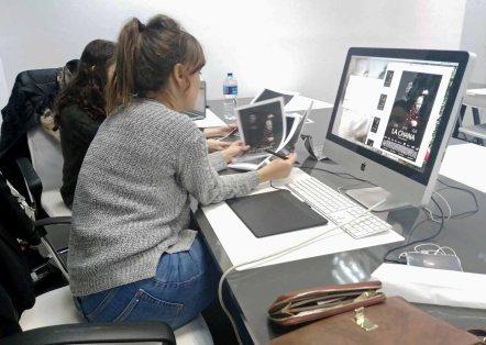 coworking-cobaby
